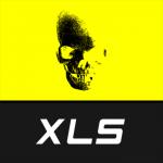 HRR-avatar_XLS